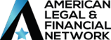 American Legal and Financial Network
