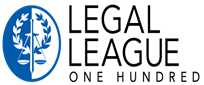 Legal League One Hundred